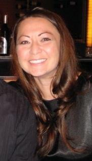 Melissa Hough